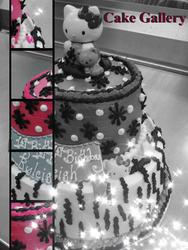 [NekoJunctions]Cakes-CakeGalleryCoverArt-HelloKitt
