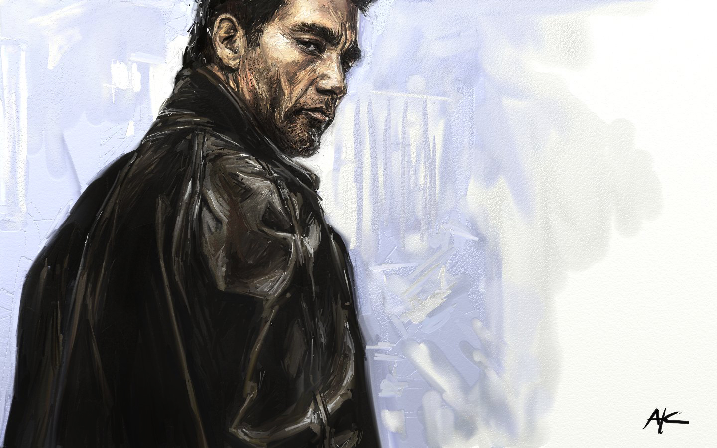 Ch1 - From the Ending Comes the New Beginning Clive_owen_shoot__em_up_by_akharadeth-d33arrg