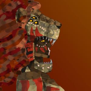 DomoArigatoMrRobot-o's Profile Picture