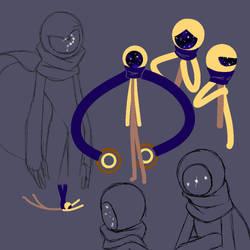 RHG .:Saturn:.