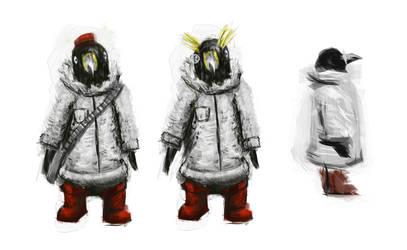 Concept_Penguin Explorers