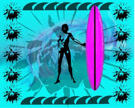 Surfs Up?