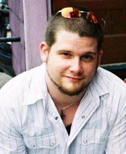 Lionzstorm's Profile Picture
