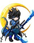 Dragon Masamune by MagoichiX