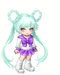 School Girl, Tsubaki by MagoichiX
