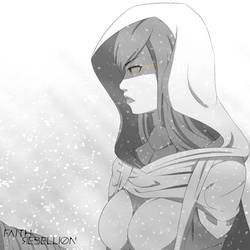 {RQ} Tess Greymane by Faith-Rebellion11