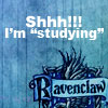 Ravenclaw 3 by The-Last-Silver-Moon