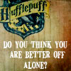 Hufflepuff 3 -fixed- by The-Last-Silver-Moon