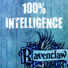 Ravenclaw 4 by The-Last-Silver-Moon