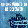 Ravenclaw 5 by The-Last-Silver-Moon