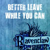 Ravenclaw 6 by The-Last-Silver-Moon