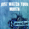 Ravenclaw 7 by The-Last-Silver-Moon