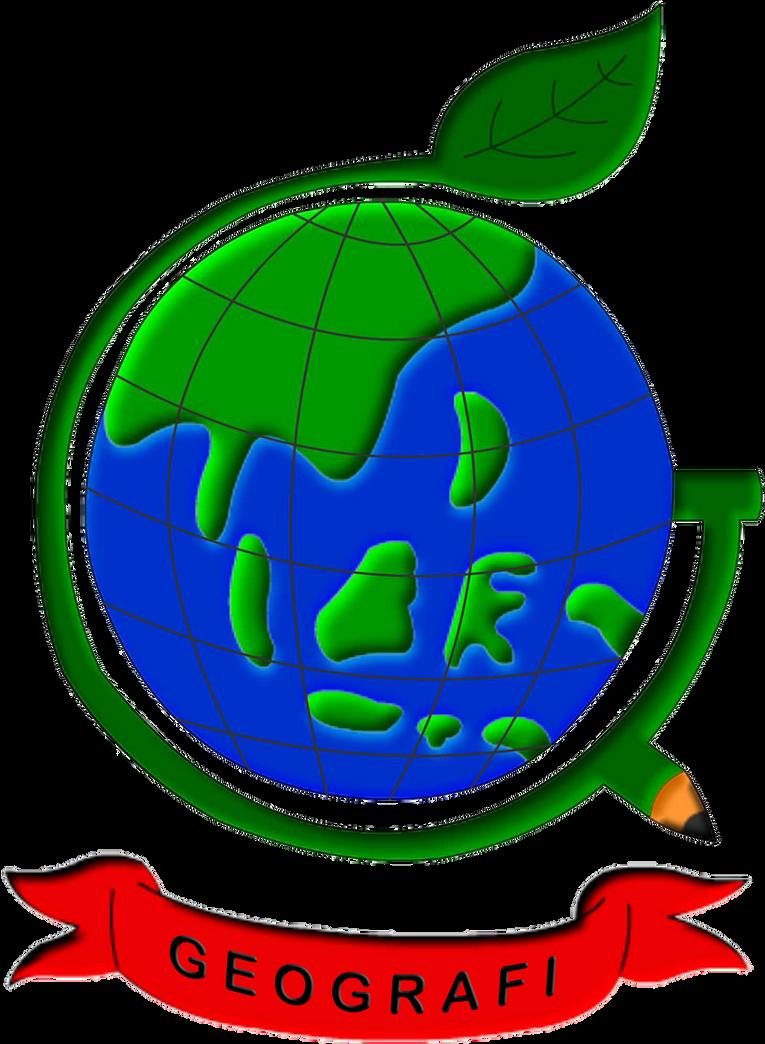 Soal Latihan Un Geografi Konsep Pendekatan Prinsip Dan Aspek Geografi Geograph88