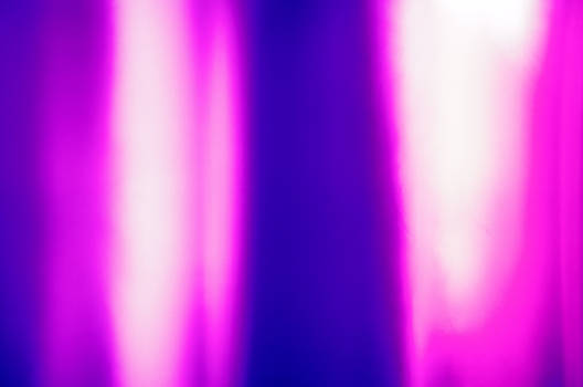Film Burn, pt. 3