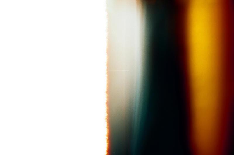 Film Burn, pt. 6