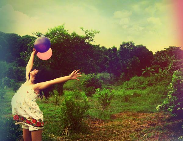 raisin girl by curlytops - Avatar �steyenler ��eri [*cnky ]