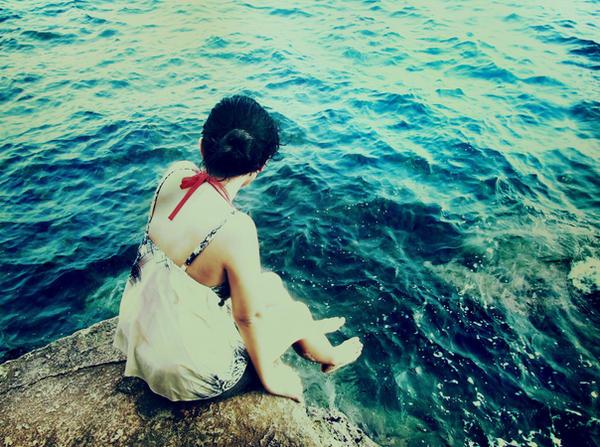 الْسَّلامَهْ بَحْرُ.... indigo_dreams_by_cur