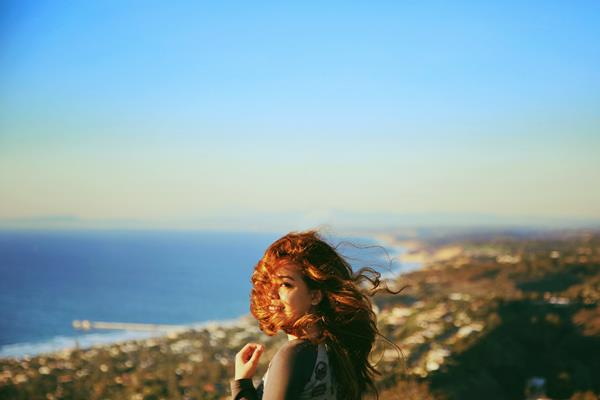 smile san diego by curlytops