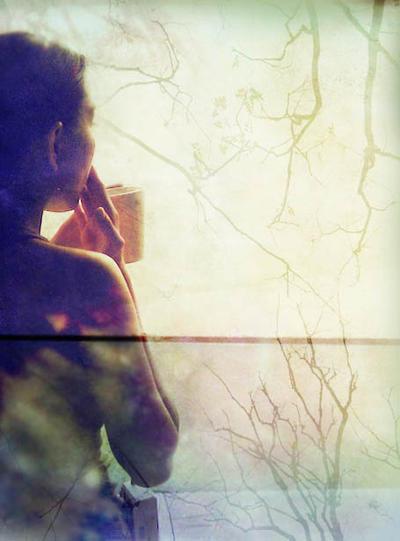 pepprmint tea by curlytops - kar���k avatarlar-*ar�iv*-
