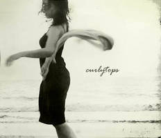 soloist by curlytops