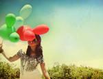 sunday balloons 2
