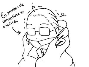 hanalelouch-sama's Profile Picture