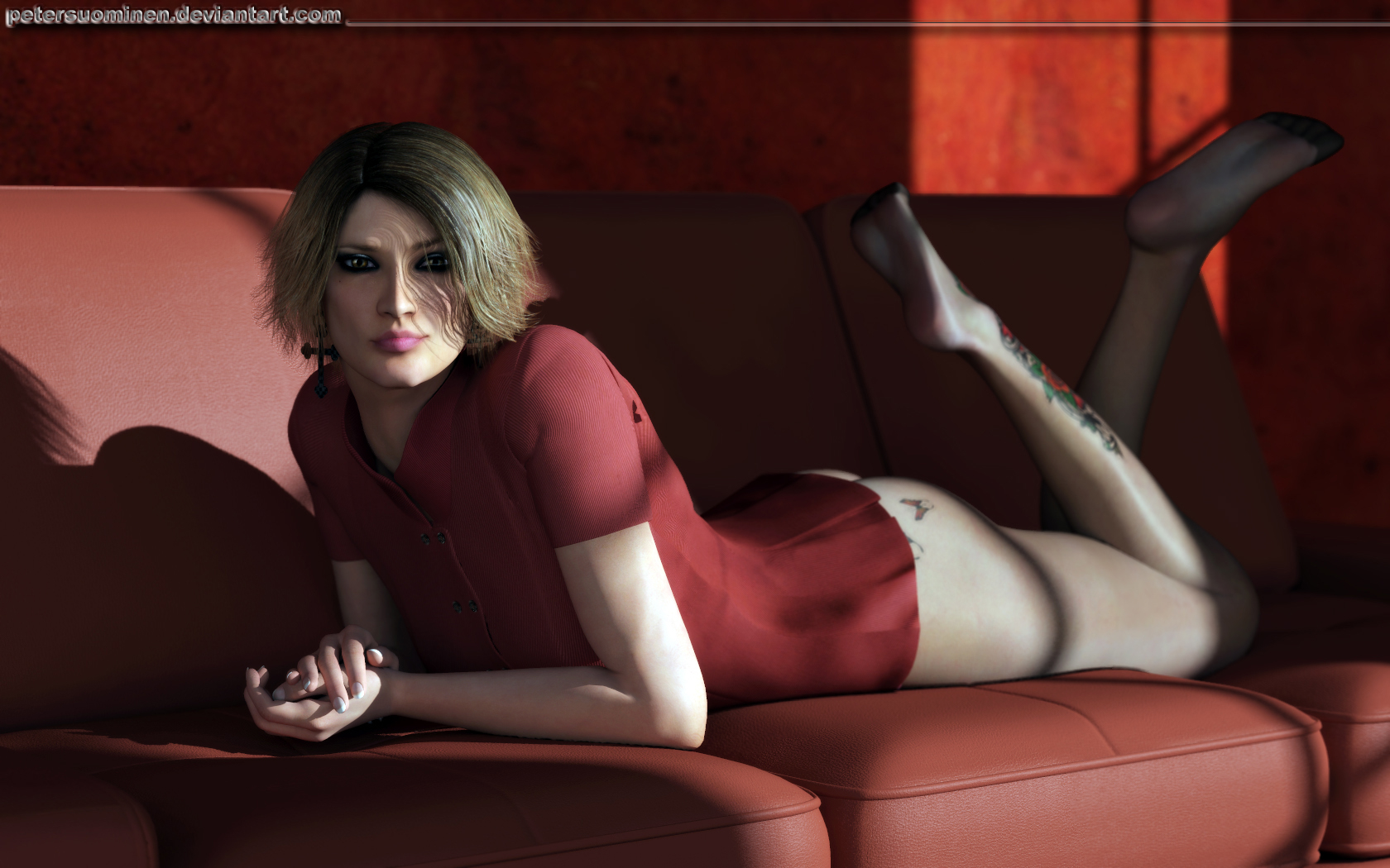 http://fc02.deviantart.net/fs71/f/2012/021/2/6/cheeky_couch_by_petersuominen-d4n4fly.jpg