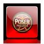 Poserpro by Lynxander