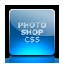 PhotoshopCS5 by Lynxander