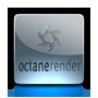 Octanerender by Lynxander