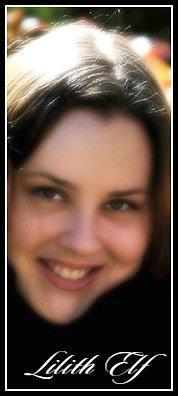 lilith77's Profile Picture
