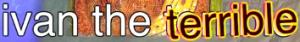 MemeFish's Profile Picture
