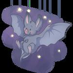 Batty Bat