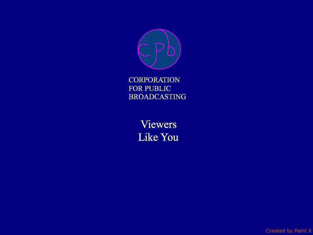 Cpb Logopedia Phoneninja