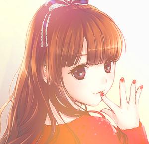 Karou1's Profile Picture
