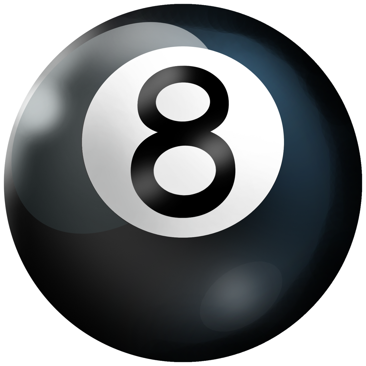 DLNORTON Eightball Clipart by DLNorton on DeviantArt