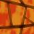 Slade lava emote 1 s