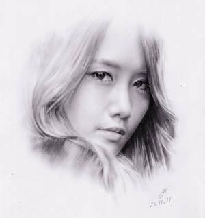 Yoonelle