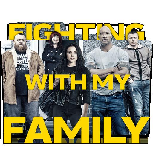 Movie  Fighting With My Family That inspiration @KoolGadgetz.com