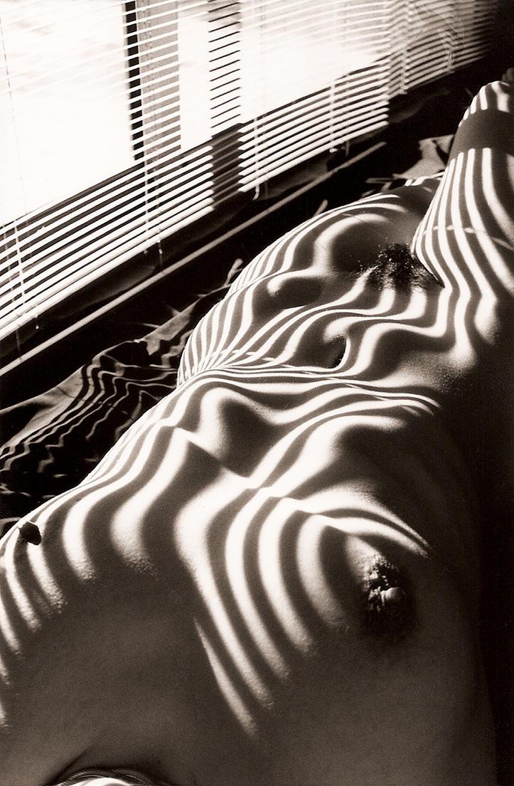 Sun Ray by NetSeawolf