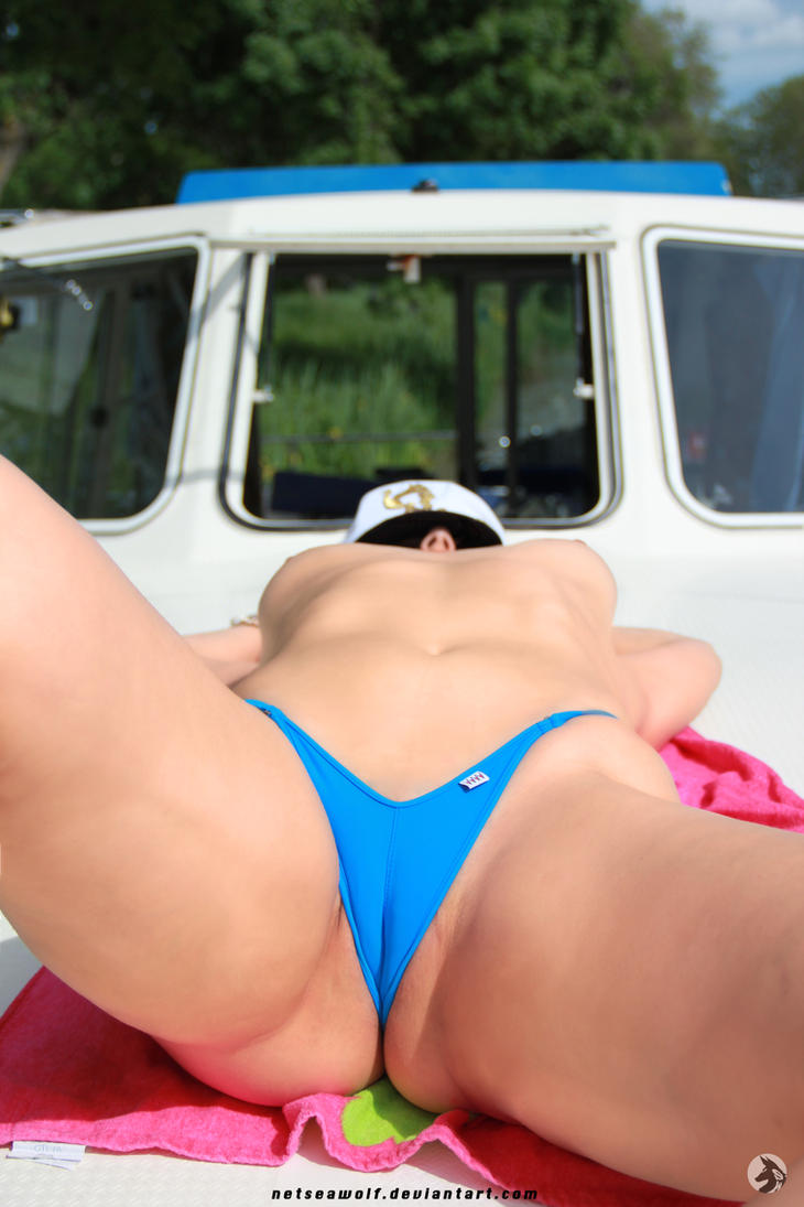 """Search Results for """"Tripson Wicked Weasel"""" – Calendar 2015"""
