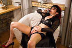 Cosy Sexy Place 11 by NetSeawolf