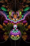 Decorating-Apopong