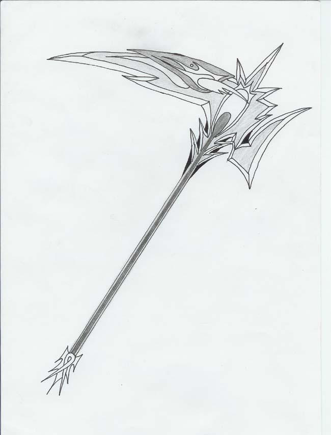 Адам Броук Weapon_design___Scythe_by_DeathWish6