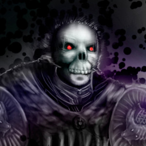 OniricSkull's Profile Picture