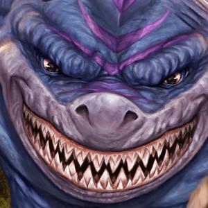 RoyalFiend's Profile Picture