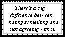 Agreement stamp