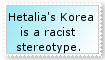 Hetalia Stamp 5