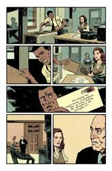 X-Files Year Zero #01 p14 by matlopes