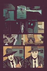 X-Files Year Zero #02 p01 by matlopes